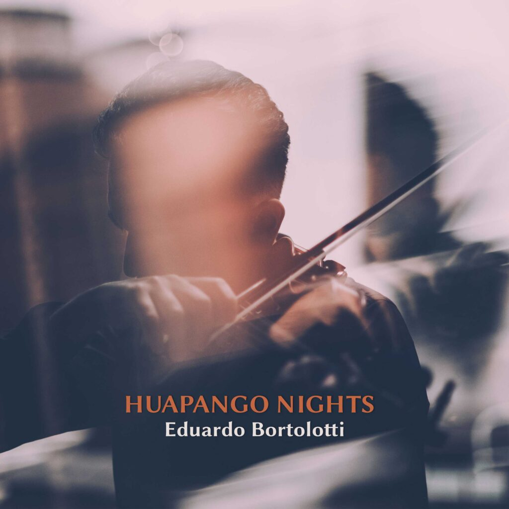 Huapango Nights