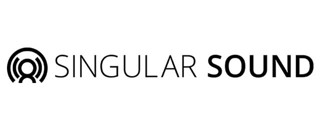 singular-sound_png_640x320